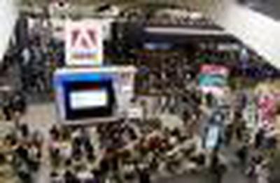 201025 MacworldFloor1 90