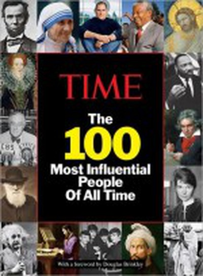 time all time 100 influential
