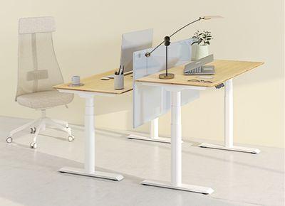 kana pro desk 3