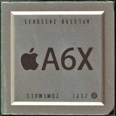 ifixit a6x