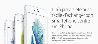 iPhone-trade-up-France-1