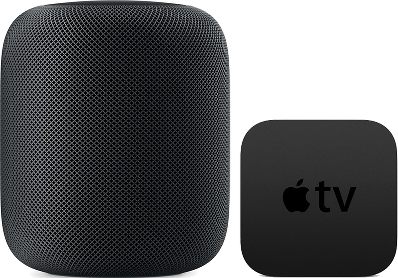 photo of Bloomberg: Apple Working on New Apple TV With Integrated HomePod Speaker and Camera for Video Calls image