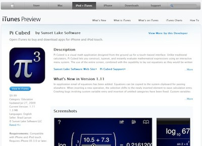 092827 app store itunes preview