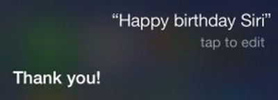 siri_birthday