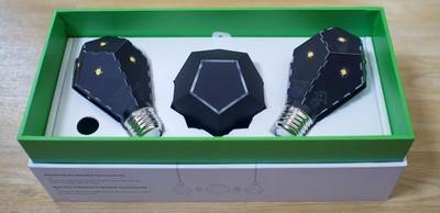 nanoleafinbox