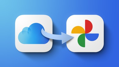transfer from icloud to google photos feature2