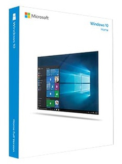 windows_10_box