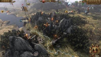 totalwarwarhammercities