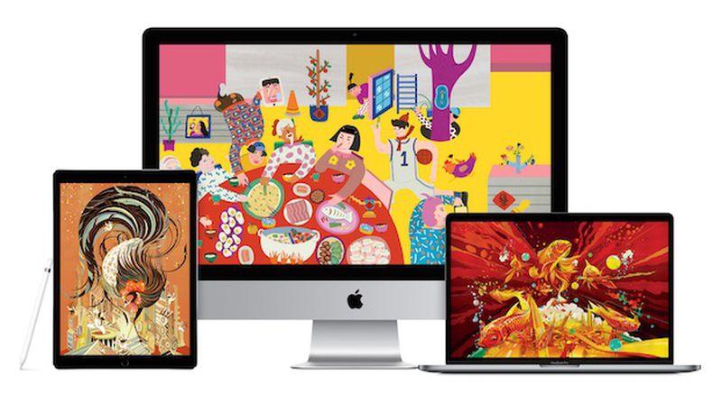 chinese-new-year-image