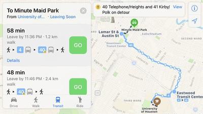 apple-maps-houston-transit-1