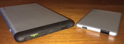mophie_powerstations_2015_ports