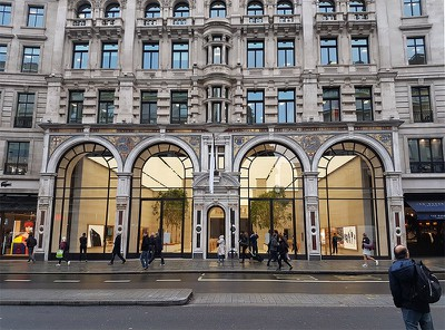 apple-regent-street-new