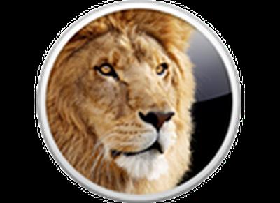 lion 165