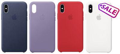 verizon iphone cases