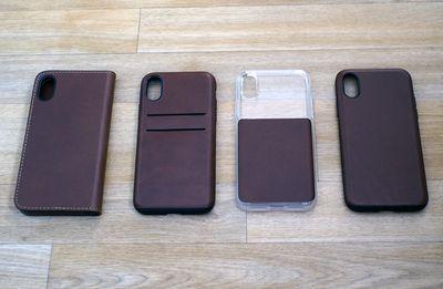 iphonexnomadcases
