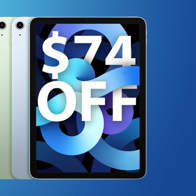 ipad air arrive feature 74 OFF
