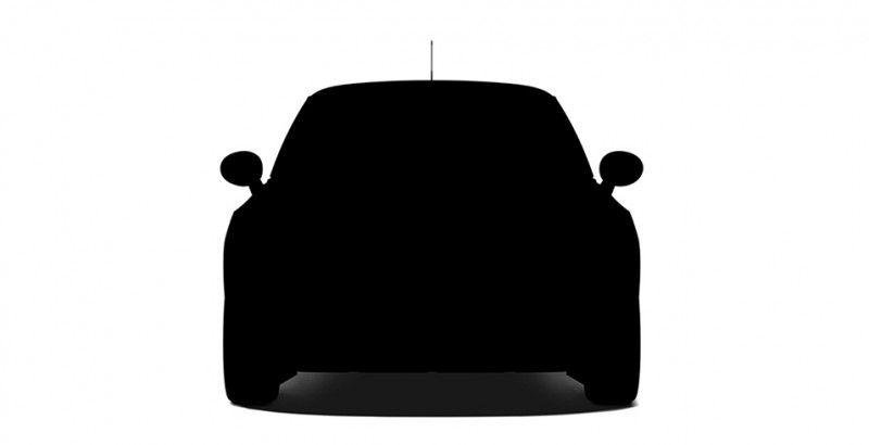 carsilhouette