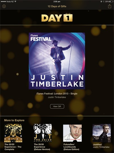timberlake_12_days copy7