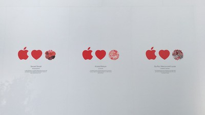 apple orchard road 3