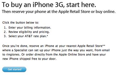 135758 iphone direct