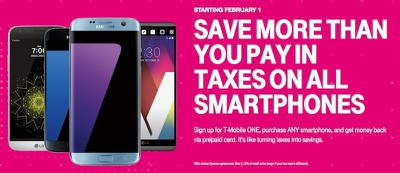tmobile-sales-tax