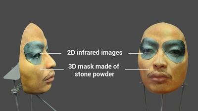 bkavfaceidmask