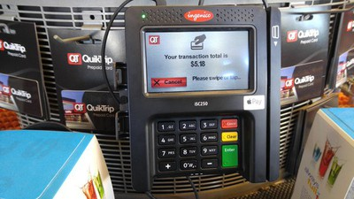 QuikTrip-Apple-Pay
