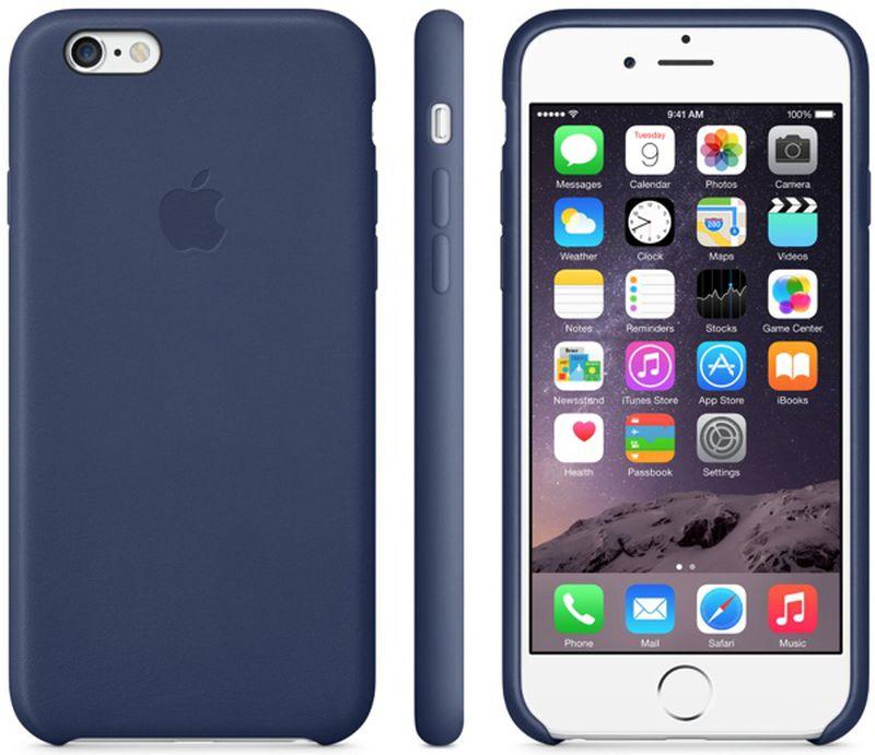 best cover iphone 6s plus