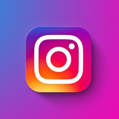 Instagram Feature 2