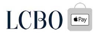 LCBO-Apple_Pay