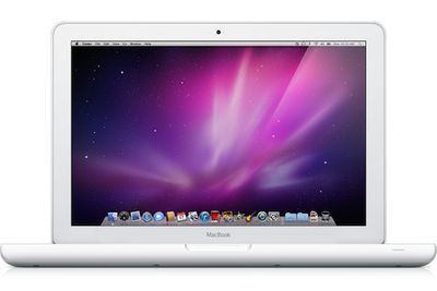 macbook 2010 notext