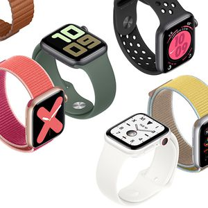 applewatchseries5mix