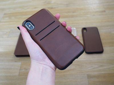 iphonexnomad3