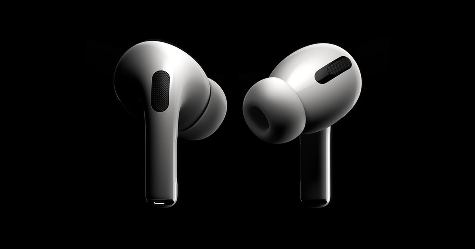 iOS 15 Breaks Siri AirPods Pro Controls, Fix Coming in iOS 15.1