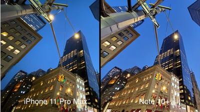 promaxnote10night2
