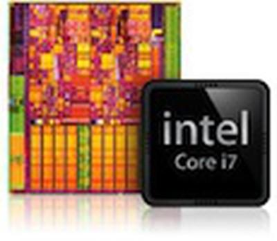 114744 intel core i7