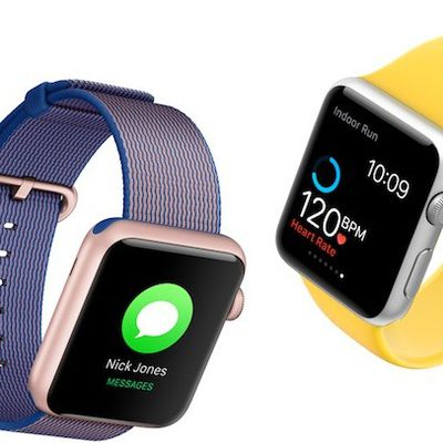apple watch new bands mar2016
