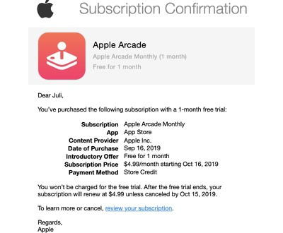 applearcadesubscription