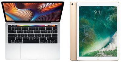 318 mac and ipad sale