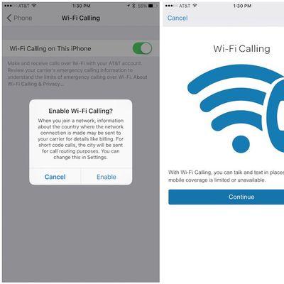 att wifi calling setup 1