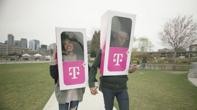 t mobile mobile phone boothe