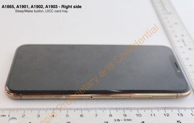 applegoldiphone2