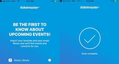 ticketmasterapplemusic