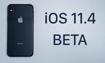 ios114beta