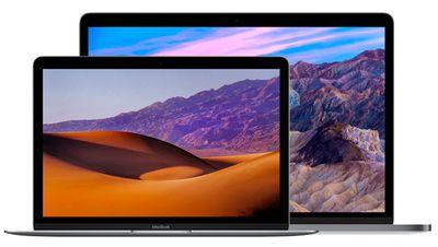 12 inch macbook macbook pro duo