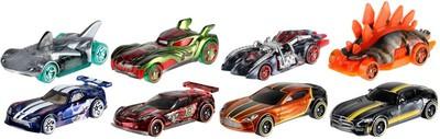 hotwheelscars