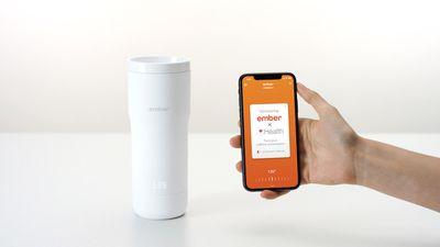 ember health app support