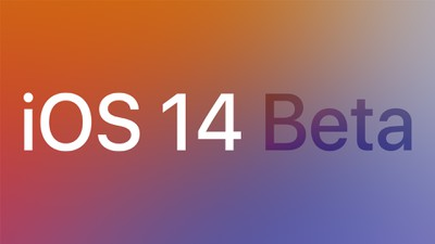 Apple ceases iOS 13.5.1 code signing following iOS 13.6 release