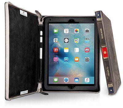 BookBook-iPad-Pro