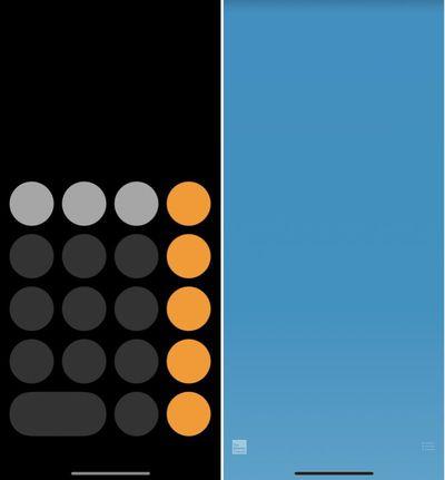 iphone8screenshots